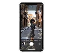 iPhone 11 全新相機功能:如何快速錄制以及連拍照片?