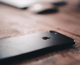 iOS 13 如何有效避免误操作付款?