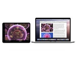 如何检查 iPad 和 Mac 是否满足「随航」的硬件要求?