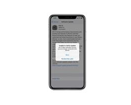 iOS 13.2 Beta 3:改善杀后台问题,AirPods 出现新 Bug