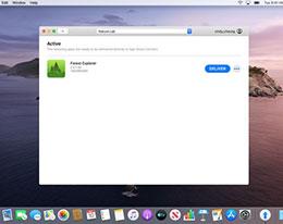 蘋果推出專門的 App:以便開發者提交內容