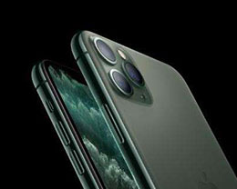 iPhone手机的深色模式能省电吗?
