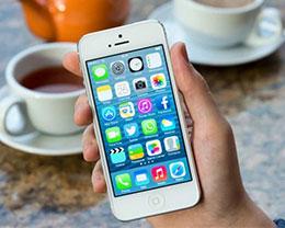 旧款iOS设备一定要升级到最新系统吗?为什么?