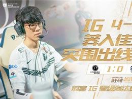 《英雄联盟》S9八强出线,中国LPL赛区战队IG、FPX在列