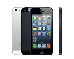 蘋果官方緊急提醒:需更新 iPhone/iPad 以避免出現定位、時間等問題