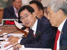 韩游进中国遇阻,韩政府被韩游戏业骂无能