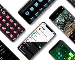 有必要更新iOS 13.2 beta 4吗?iOS 13.2正式版什么时候来?