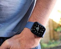 苹果第 6 代 Apple Watch 将更换组装工厂,富士康接单