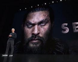 大摩:Apple TV+ 到 2025 年将成为价值 90 亿美元的业务