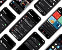 iOS 13.2 正式版什么时候发布,有哪些新变化?