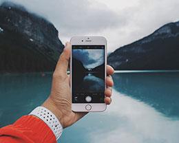 iPhone 拍照:4 个小技巧帮你轻松抓拍
