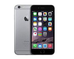 苹果为 iPhone 6 等老机型发布 iOS 12.4.3