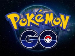 《Pokemon GO》累计收入已经成功突破30亿美元
