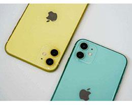 iPhone 会以订阅方式出售?外媒称苹果正在为此奠基