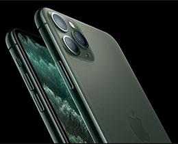 曝 2020 年 iPhone 价格将会上涨,主要有三个原因