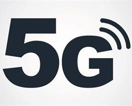 三大运营商 5G 套餐公布,明日正式生效