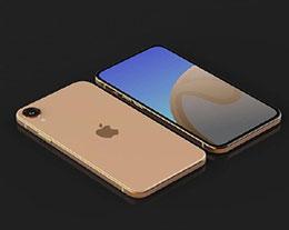开发人员从底层代码中发现:AirPods Pro 适配 iPhone SE2