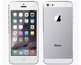 iPhone 5用户升级iOS 10.3.4了吗?不升级会变砖