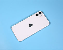 郭明錤:苹果明年发布三款 5G 手机,售价提高