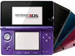 任天堂计划将更多3DS经典游戏移植登陆Switch