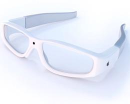 苹果正在与美国游戏开发商 Valve 合作开发 AR 增强现实头戴设备