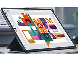 Adobe Illustrator 将在明年登陆 iPad