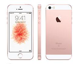 郭明錤:为适应 5G,明年 iPhone SLP 造价提升