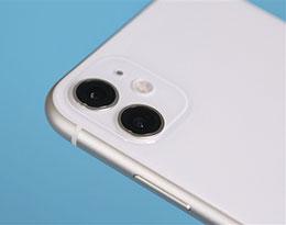分析报告:iPhone 美国用户数量增长陷入停滞