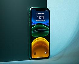 高通暗示:2020 年苹果新 iPhone 支持 5G 网络
