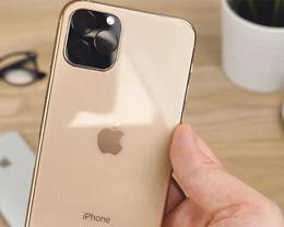 iOS 13 省电教程:关掉这 5 个功能,iPhone 多用三小时
