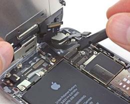 iPhone手机电池什么状态才需要更换?