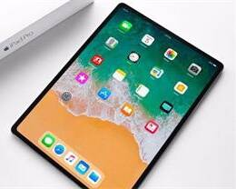 如何将 iPad 变成 Mac 的触摸输入板?