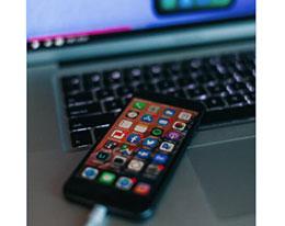 升级 iOS 13 后无法正常给 iPhone 充电怎么办?