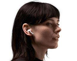 AirPods Pro 對蘋果可穿戴式 AR 設備的重要啟示