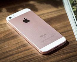 郭明錤:iPhone SE2 等機型將推升蘋果明年 Q1 營收與盈利