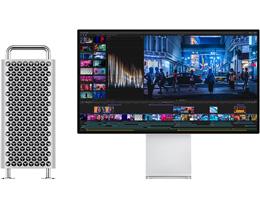 彭博社:蘋果全新高端模塊化 Mac Pro 將于 12 月正式發售