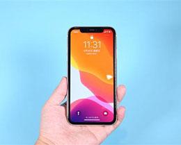 iPhone 11 无线充电会自动断开怎么办?