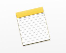 如何通过两指快捷操作在 iPhone 上快速选择、移动和删除笔记?