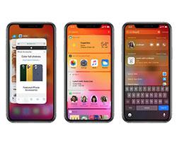 iPhone 11 有哪些好用的手势操作技巧?
