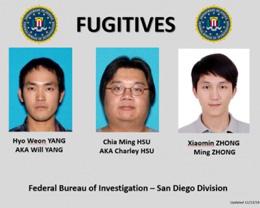 參與假冒 iPhon 販運活動的 14 人國際犯罪組織成員已被起訴