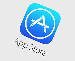 苹果 App Store 下架全部 181 款电子烟 App
