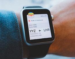 Apple Watch 比 Android 手表更受欢迎的 5 个原因