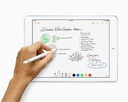 购买 iPad 后有必要搭配 Apple Pencil 吗?