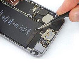 如何通过苹果官方售后更换 iPhone 电池?