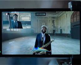 应用分享:使用 DuoCam Multicam 实现多镜头同步录像功能