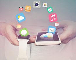 如何有效解决 iPhone 应用闪退?
