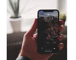 iPhone 屏幕会在哪些情况下失灵?
