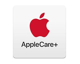 少数 Apple Store 放宽条件:购机 1 年内都能买 AppleCare+