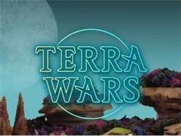 短命氪金RPG《特拉战争》宣布即将停服