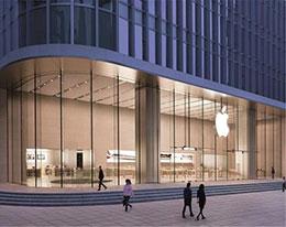 苹果进一步拓展印度市场,印度生产的 iPhone 将出口国外